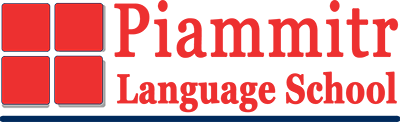 Piammitr Language School